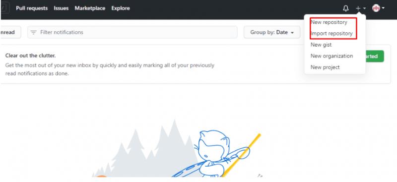 GitHub: Qué es y cómo sacarle el máximo partido