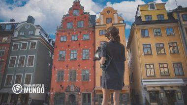 Las 10 empresas más grandes de Suecia