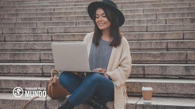 Cómo ganarte la vida gracias a Google como Optimizer Manager