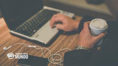 Multitasking: Qué es, cómo hacerlo y qué ventajas tiene