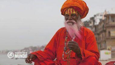 6 mejores destinos en India para nómadas digitales