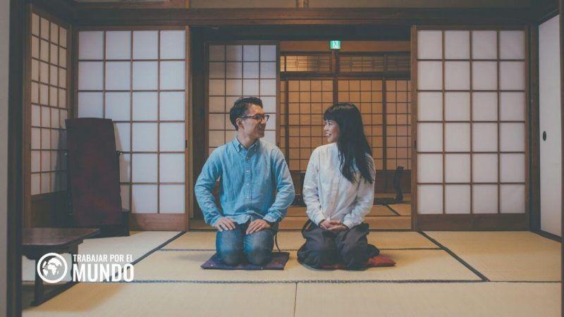 Cómo estudiar en Japón