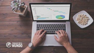 Curso de Excel Gratis Online