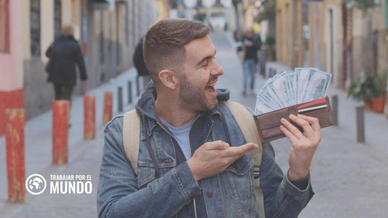 cuánto paga YouTube