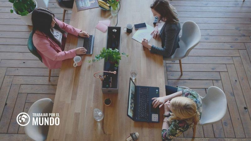 es el currículum ideal para buscar empleo en Infojobs