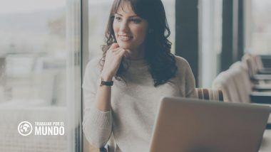 Guía para trabajar como experto en marketing online