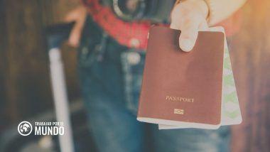Los pasaportes más caros y más baratos del mundo