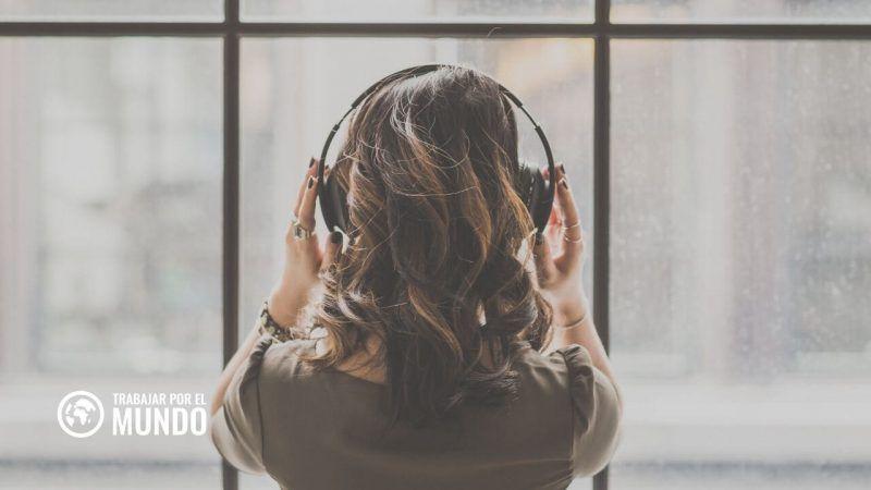 mejores auriculares de cancelación de ruido