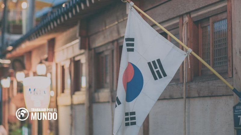 Guía para aprender coreano