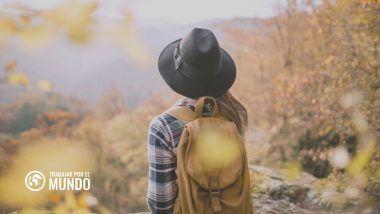 Ser multipotencial: ¿Cómo enfocar tu carrera profesional cuando tienes muchos intereses?
