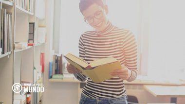 Examen de inglés TOEIC: todo lo que debes saber antes de presentarlo