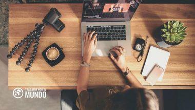 Formación profesional de Marketing en Redes Sociales: certificada por Facebook