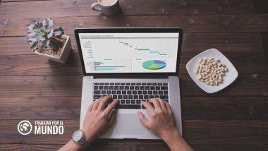 cursos online gratis para aprender Excel