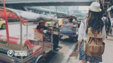 mejores destinos para estudiar en Asia