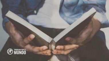 Curso gratuito de lectura y comprensión rápida