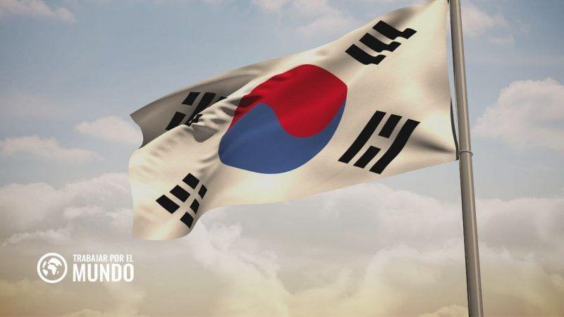 curso de coreano gratis
