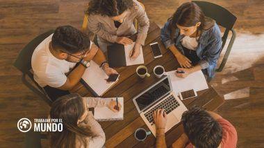 cursos online gratis de la UNAM