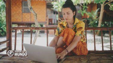 Enseñar inglés online