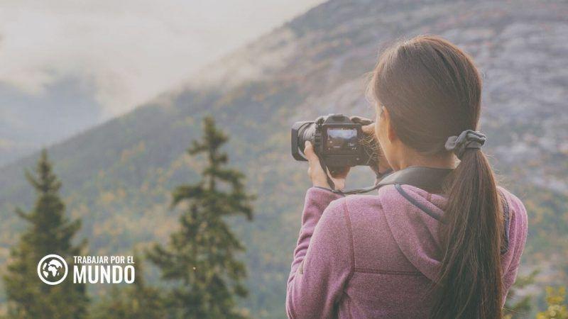 7 formas de ganar dinero online con vídeos