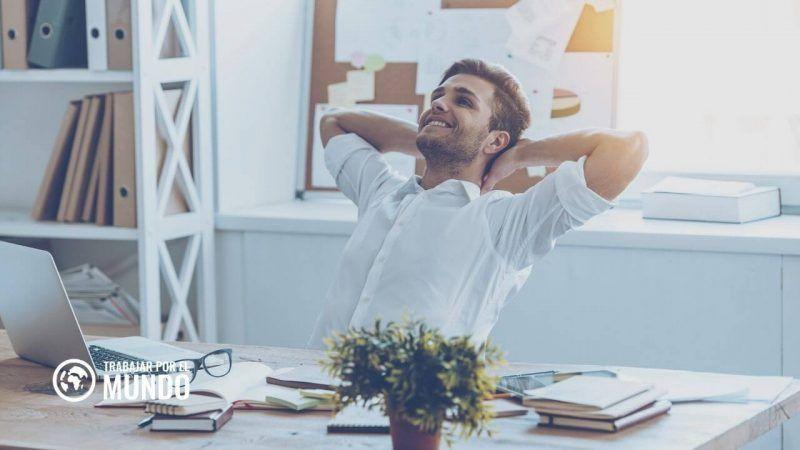 formas de ganar dinero cuando estás desempleado