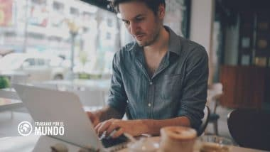 plataformas para enseñar italiano online y ganar dinero