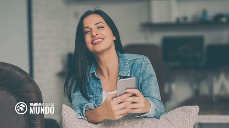 Cómo comunicarse con un reclutador en LinkedIn