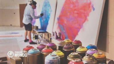 Becas de Artes Plásticas de la Fundación Botín