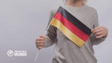 idiomas se hablan en Alemania