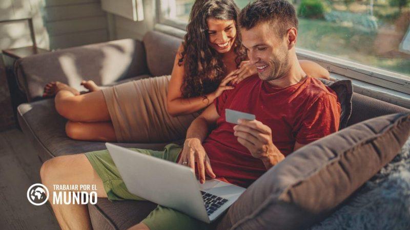ganar dinero online diariamente