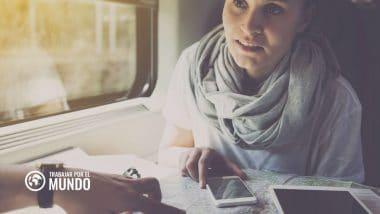 Cómo llevar el certificado Covid en el iPhone o Android
