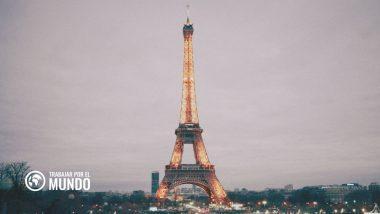 Qué idiomas se hablan en Francia