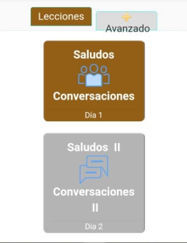 aprender idiomas LiveMocha