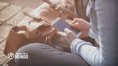 Aplicaciones móviles que te pagan por Paypal