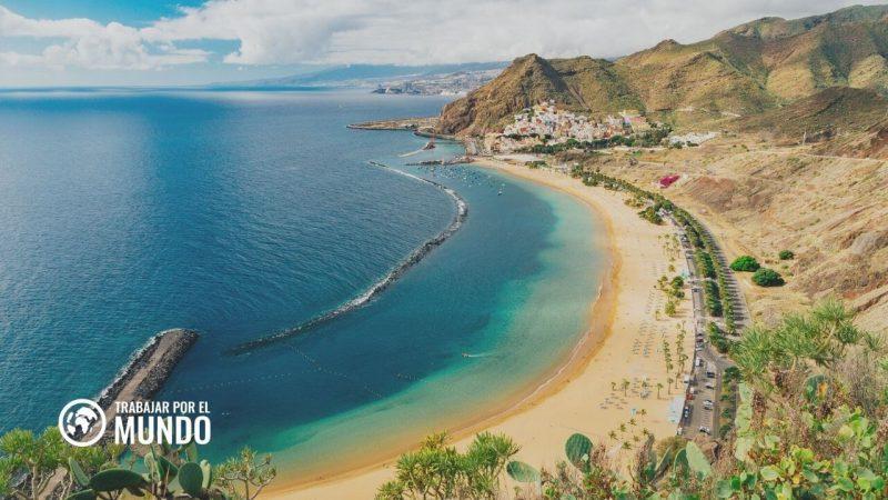 El Servicio Canario de Empleo cuenta con decenas de ofertas de trabajo en las islas