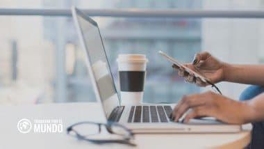 Milanuncios: Como buscar empleo