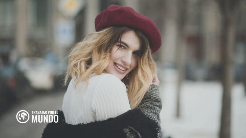 8 Cursos online gratis para aprender francés