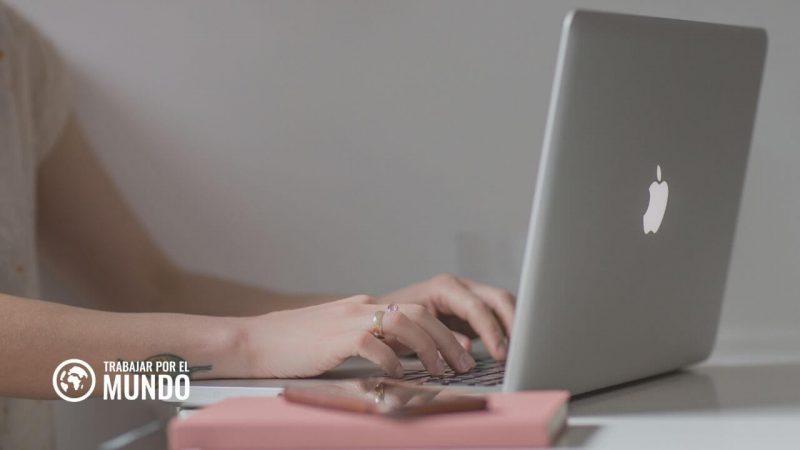 instalar Dropbox en el ordenador