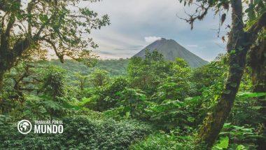 Empleo Amazon en Costa Rica