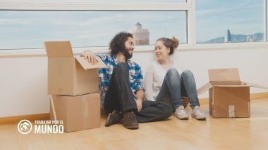 Cómo solicitar el bono joven de vivienda de 250 euros al mes